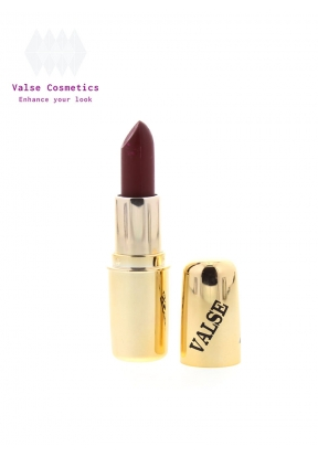 Valse Shiny Lipstick #71..