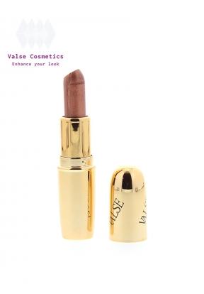Valse Glitter Shimmer Lipstick #54..