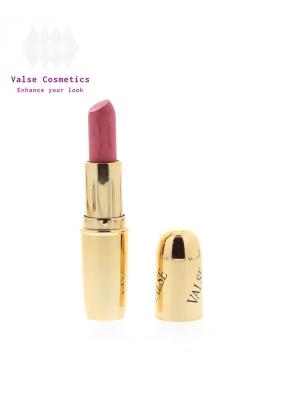 Valse Shimmery Pearl Lipstick #48..