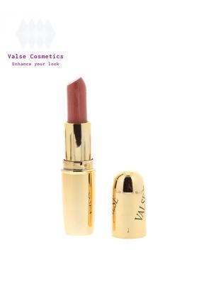 Valse Shiny Lipstick #42..