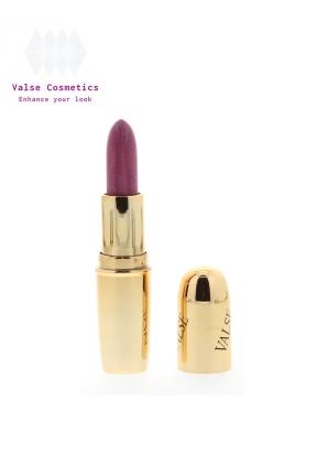 Valse Shiny Lipstick #46..