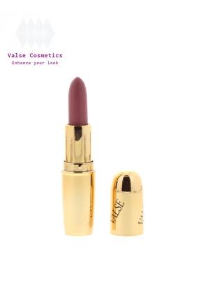 Valse Shiny Lipstick #47..