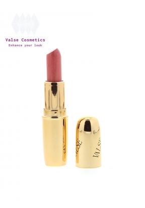 Valse Sparkly Lipstick #40..