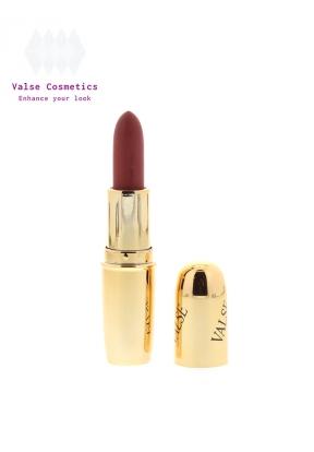 Valse Shiny Lipstick #28..