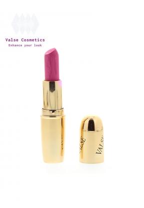 Valse Shimmery Pearl Lipstick #37..