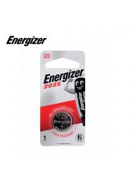 Energizer 2025 Lithium Battery - 1 ..
