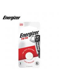 Energizer 1616 Lithium Battery - 1 ..