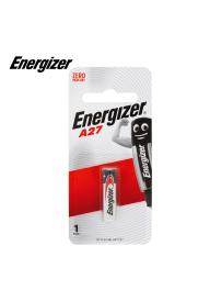 Energizer A27 Alkaline Battery - 1 ..