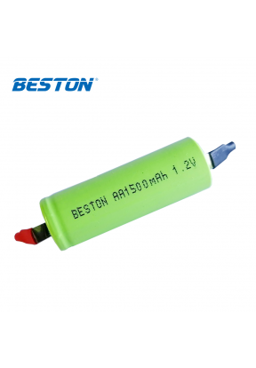 Beston AA Rechargeable Battery Ni-M..