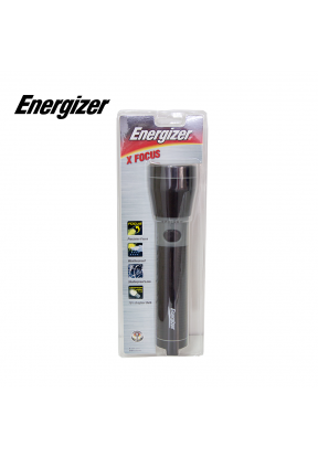 Energizer Flashlight X Focus - 27cm..