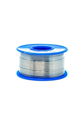 Activity Solder Wire 0.8mm 100g..