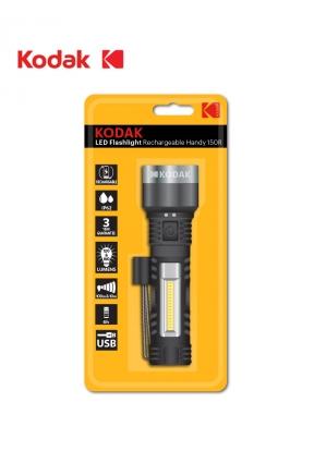 Kodak USB Rechargeable 3 Lighting M..
