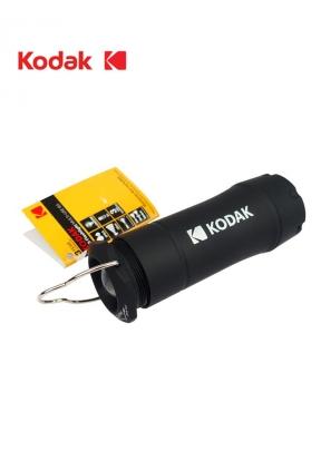 Kodak Battery Powered Flashlight & ..