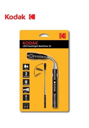 Kodak Telescopic Flexible Head 15 L..