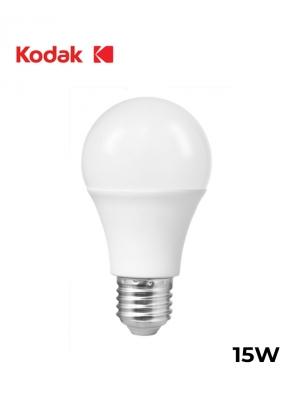 Kodak A60 LED Light Bulb 15W - E27..