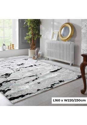 Belgian Fiber Velvet Texture Carpet..