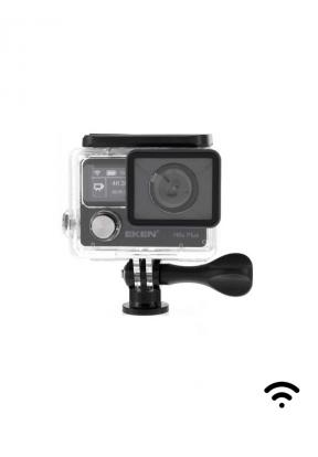 EKEN H6s 4K Ultra HD Action Camera ..