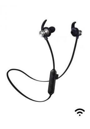 XT22 Bluetooth Wireless Headphones ..