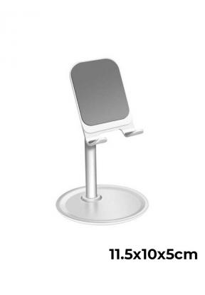 Aluminum Alloy Office Desktop Mobil..