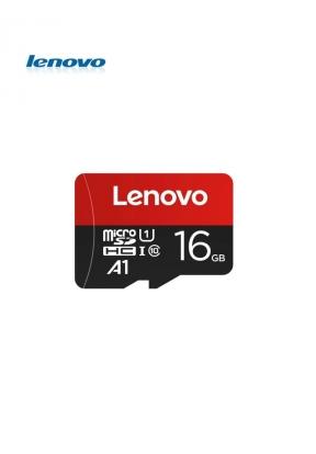 LENOVO 16GB Micro SD Card High Spee..