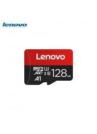 LENOVO 128GB Micro SD Card High Spe..