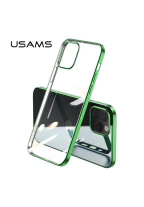 USAMS US-BH615 Shield Series Case f..