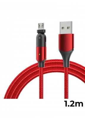 ZFXCT-WY0G Winding Series 3A USB to..