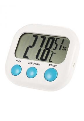 Mini Digital Hygrometer Maximum Min..