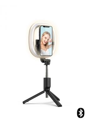 R10 Mobile Phone Selfie Stick 6-inc..