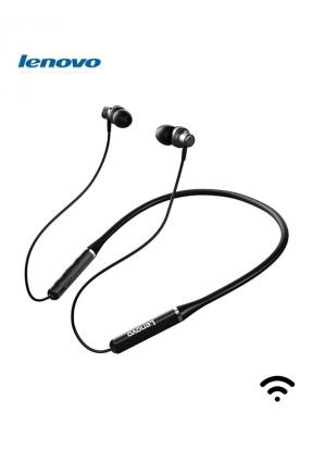 LENOVO HE05 Neck-hanging Bluetooth ..