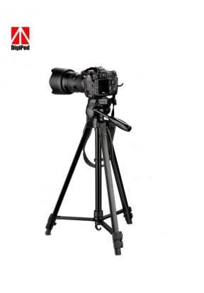 DIGIPOD TR452 53-Inch Extendable Al..