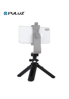 PULUZ PU409 Telescopic Adjustable D..