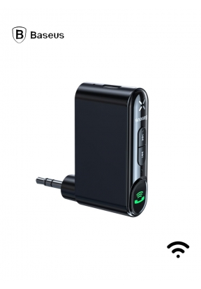 BASEUS Wireless Bluetooth Car Kit H..