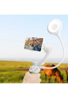 USB Handheld Mobile Fill Light for ..