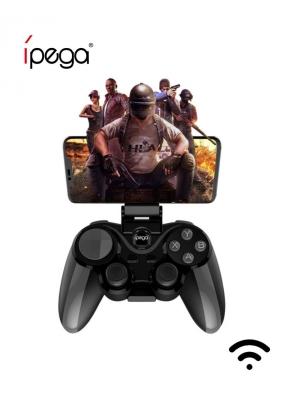 IPEGA PG-9128 Wireless Gamepad Blue..