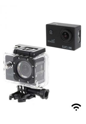 SJCAM SJ4000 12MP 1080P Full HD 2-i..