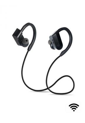 K98 Bluetooth 5.0 Wireless Neckband..