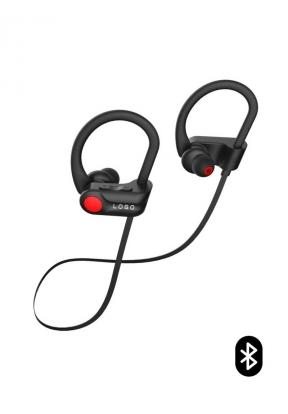 A2 Bluetooth 4.1 Neckband Headphone..