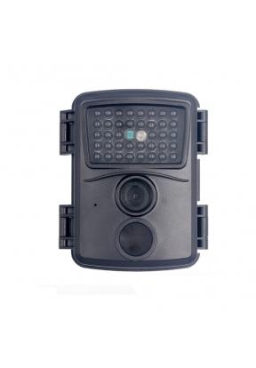 PR600A HD 1080P Hunting Video Camer..