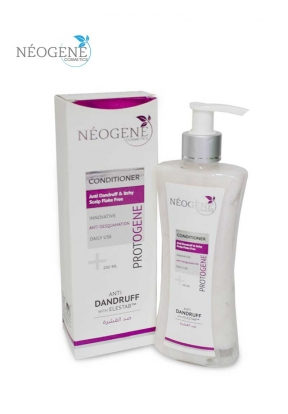 Neogene Hair Conditioner Anti Dandr..