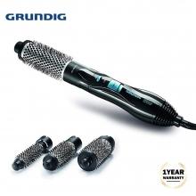 Grundig HS-5320 Styling Brush Air B..