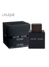 ENCRE NOIRE EDT By Lalique for Men ..