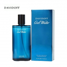 Cool Water by Davidoff Eau De Toile..