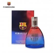 FC Barcelona Eau de Toilette for Me..
