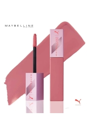 Maybelline Puma X Super Stay Matte ..