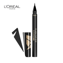 L'OREAL PARIS Superliner Fla..