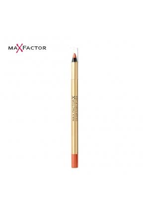 MAX FACTOR Colour Elixir Lip Liner ..