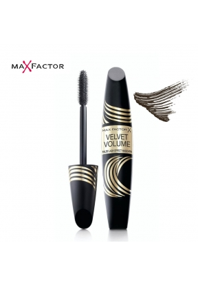 MAX FACTOR Velvet Volume False Effe..