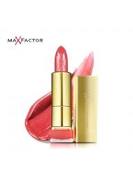 MAX FACTOR Colour Elixir Lipstick -..