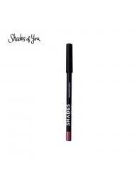 Shades of You Waterproof Lip Liner ..